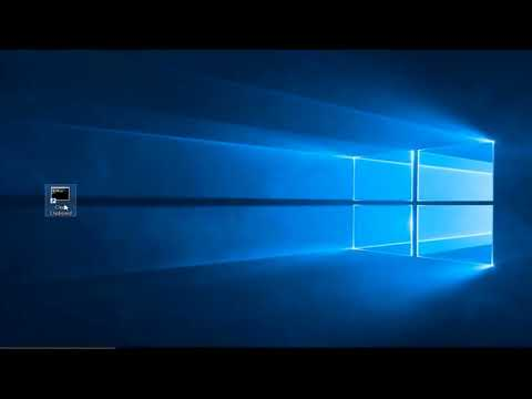 How To Create Clear Clipboard Shortcut In Windows 10