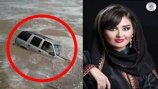 شاب غامر بحياته فقفز في البحر لإنقاذ هذه السيدة الغنية .. لن تتخيلوا ماذا حدث بعد ذلك !!!