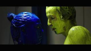 Raw - Blue And Yellow Makes Green | official FIRST LOOK clip (2017)