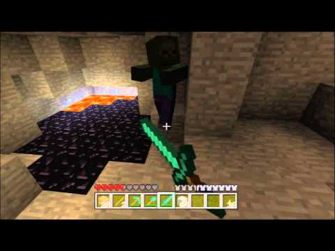 Minecraft Xbox 360 #110 - Upcoming Plans (1.8.2 update, Black ops 2, SA2HD)