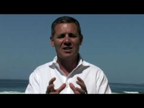 SMSF TV - Introducing a SMSF Family Super Fund...