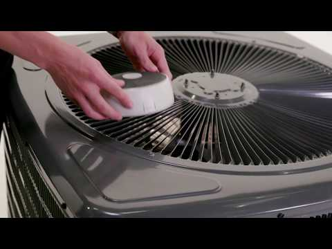 Mistbox: Save 30% on AC Bills