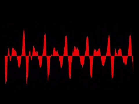 How to Convert an Audio to a Video WaveForm