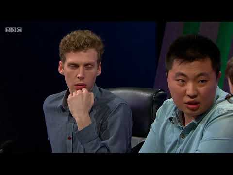 University Challenge S47E33 Edinburgh vs Bristol