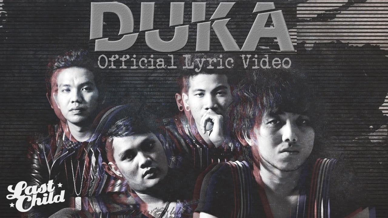 Download Last Child - Duka MP3 Gratis