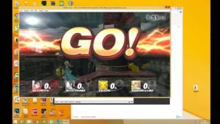 Cemu 1 5 2 Super mario 3D World crash fix [FIXED] | Music Jinni