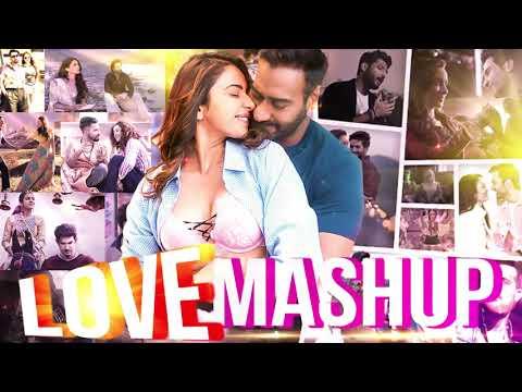Xxx Mp4 ROMANTIC MASHUP SONGS 2019 Hindi Songs Mashup 2019 Bollywood Mashup 2019 Indian Songs 3gp Sex