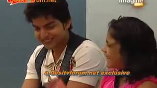 Pati Patni Aur Woh Episode 25