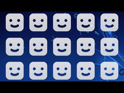 How Many PSN Accounts Are There?