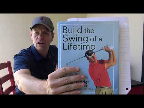How to Be Better @ GOLF w/ MIKE BENDER, PGA coach to major champion Zach Johnson