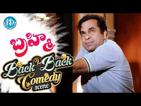 Xxx Mp4 Brahmanandam Brahmi Back To Back Hit Comedy Scenes 3gp Sex