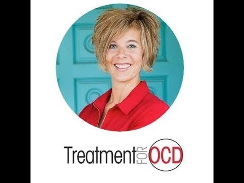 OCD and the impact of Trauma on our recovery.