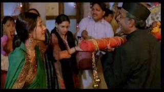 Vivah - 11/14 - Bollywood Movie - Shahid Kapoor & Amrita Rao