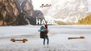 No-kë & Brontë Horder - Haze (Music Video)