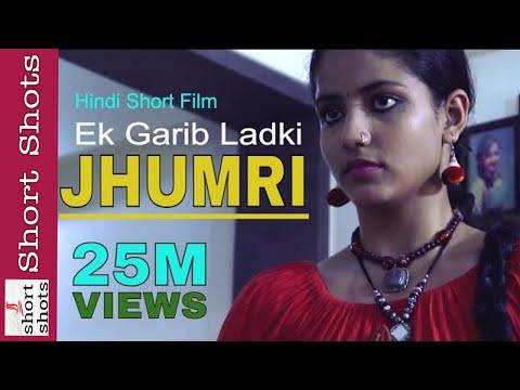 Xxx Mp4 Latest Hindi Short Film JHUMRI Part 1 With English Subtitle Shreeram Entertainment House 3gp Sex