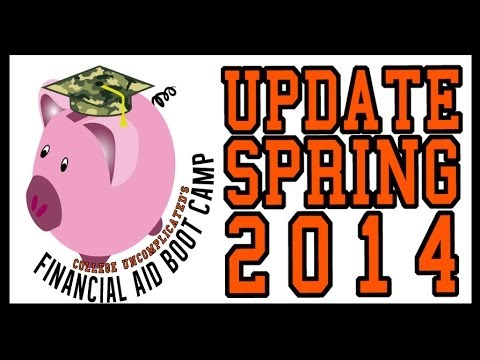 Get Ready for Spring 2014!