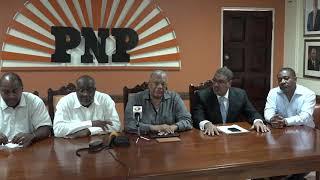 Download Q&A Pt. 2 - PNP Press briefing on critical urgent public matters April 26, 2018 Video