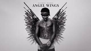 Quando Rondo - Angel Wings [Official Audio]