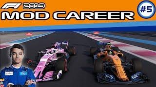 F1+2018+Modded+Career+Mode Videos - 9tube tv