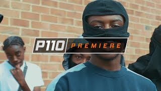 Rdot X (C Block) Ace - Like Us [Music Video] | P110