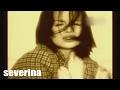 severina halo album download mp3