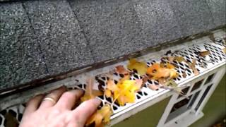 Diverting Rain Water Away from Foundation - The Most Popular High
