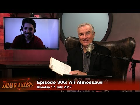 Triangulation 306: Ali Almossawi: Bad Choices