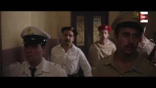 #x202b;مسلسل الجماعة 2 - الشرطة تحاول القبض علي المحامي هنداوي دوير#x202c;lrm;