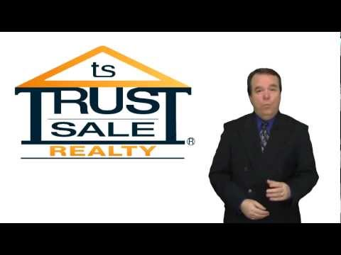 Trust Sale Realty -  Best California Real Estate Company Flat Fee 100% Commission Broker of Record