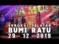 Download lagu ELSA MUSIC LIVE BUMI RATU SUNGKAI SELATAN    2019