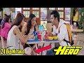 Download Video Download [PWW] Main Tera Hero Full Movie Mistakes   Varun Dhawan   Ileana   Nargis Fakhri 3GP MP4 FLV
