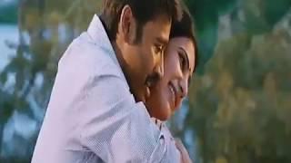 Tamil Cut Song HD for WhatsApp Status