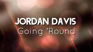 Jordan Davis Going
