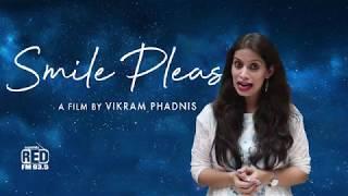 Smile Please Marathi Movie In Full Download Videos - 9tube tv