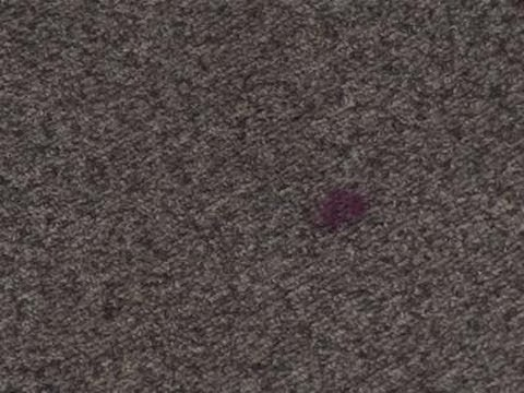 How To Remove Nail Polish From Fabric