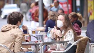 Déconfinement : l'Espagne et l'Italie misent sur la reprise du tourisme cet été