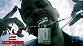 """RJ """"OMG"""" (WSHH Exclusive - Official Music Video)"""