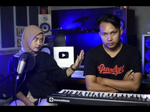 Woro Widowati - Wong Sepele (Live)