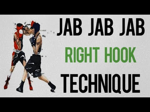 ONE LIFE CHANGING HABIT OF SUCCESSFUL PEOPLE (HINDI) | JAB JAB JAB RIGHT HOOK | SeeKen