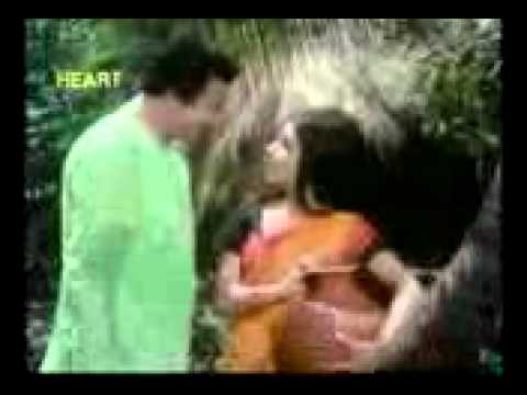 Xxx Mp4 Jodi Hoi Chorkata Www Bangla3gp Com 3gp Sex