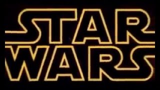 Download Star Wars Video