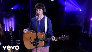 Download Vampire Weekend - Sunflower (Post Malone & Swae Lee cover) Video