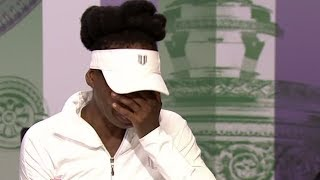 venus williams devastated discussing fatal car crash she was involved in espn