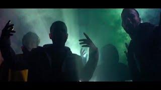 47SOUL - Mo Light (Official Video)    السبعة وأربعين - رفّ الطّير