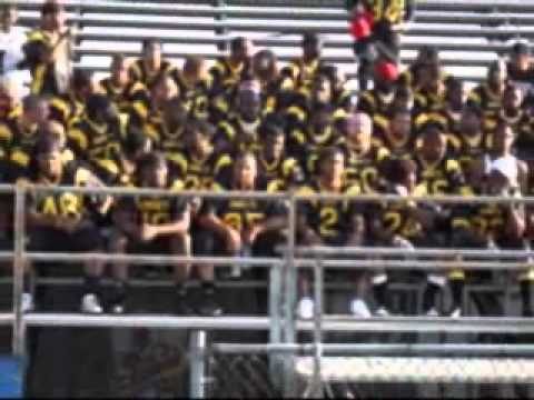 VIRGINIA'S #1 SEMI-PRO FOOTBALL EXPERIENCE. The Virginia Hornets Football Team