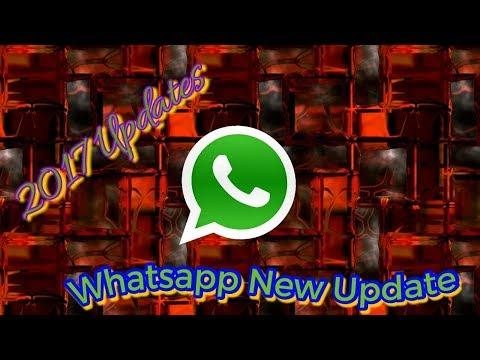Whatsapp group calling.