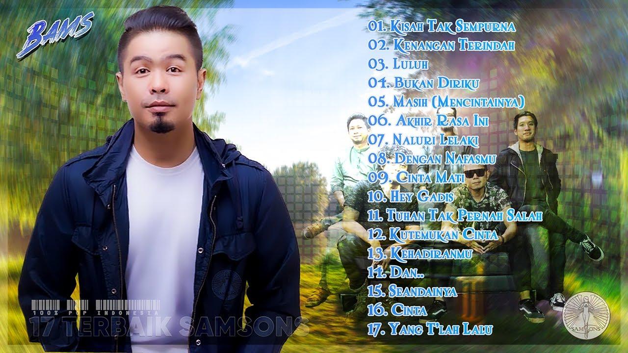 Download BAMS FULL ALBUM   🎼 LAGU TERBAIK TAHUN 2000an TERPOPULER MP3 Gratis