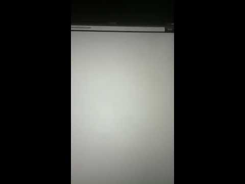 How to download movies straight to iPad/ iPod touch for fre