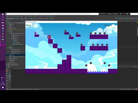 [#2] Java, JaxaFX - | IntelliJ | - CatAdventure Game (UML, JAVADOC, JAR, SOURCE CODE)