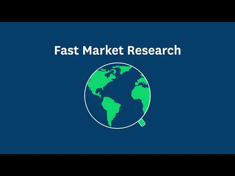 SurveyMonkey Audience: Real-Time Global Market Research